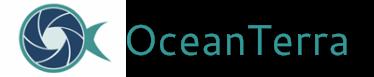 OceanTerra
